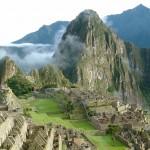 Peru_Machu_Picchu_Sunrise_2