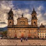 1024px-Catedral_Primada,_Bogota,_Colombia_(5796344537)
