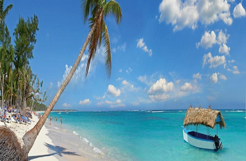 Punta Cana 02