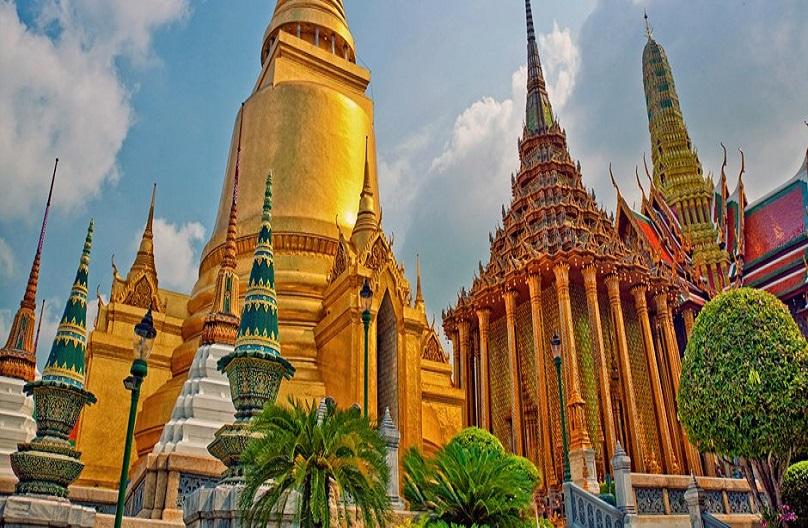 tailandia-pqno