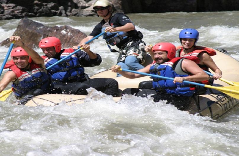 rafting_0