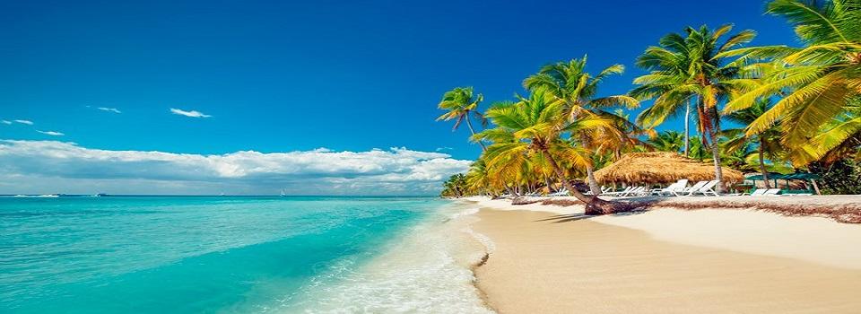 Punta Cana 01