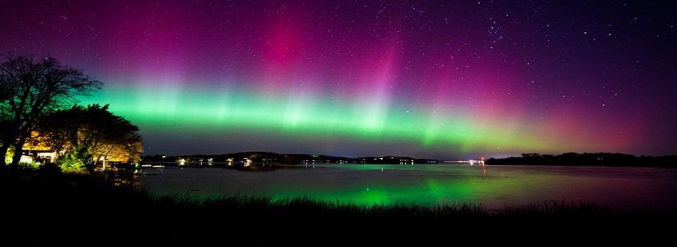 aurora-boreal-canada
