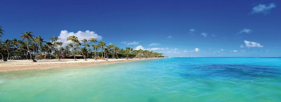 Punta Cana Ano Novo