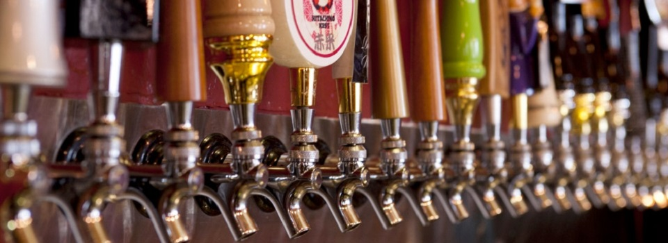 beer-company